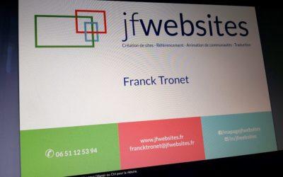 Web-to-store, c'est quoi donc ?