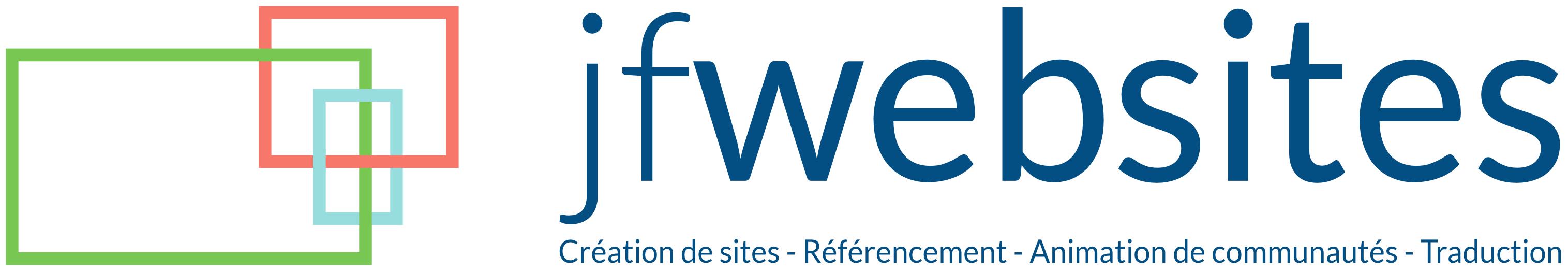JF Websites