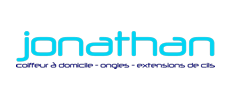 Logo Jonathan Coiffure